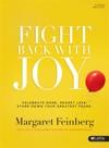Fight Back With Joy Bible Study
