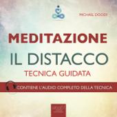 Meditazione. Il distacco