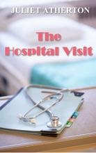 The Hospital Visit