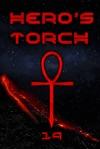 Heros Torch