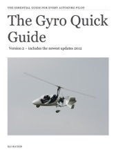 The Gyro Quick Guide