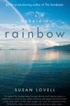 Behold A Rainbow