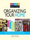 Knack Organizing Your Home