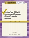 Treating Your OCD With Exposure And Response Ritual Prevention Therapy