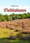 Mediationen Aus Dem Reich Der Engel Feen Und Elfen