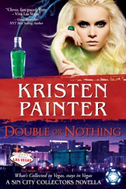 Double or Nothing PDF Download