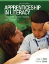 Apprenticeship In Literacy Second Edition