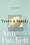 Truth  Beauty