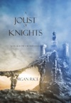 A Joust Of Knights Book 16 In The Sorcerers Ring