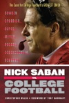 Nick Saban Vs College Football