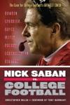 Nick Saban Vs College Football