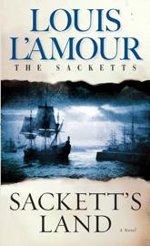 Sackett's Land PDF Download