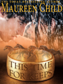 This Time for Keeps Book Cover