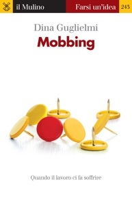 Mobbing Book Cover