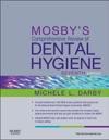 Mosbys Comprehensive Review Of Dental Hygiene - E-Book