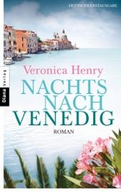 Nachts nach Venedig PDF Download
