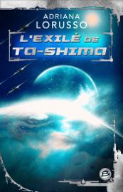 L'Exilé de Ta-Shima