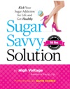 Sugar Savvy Solution