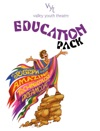 Valley Youth Theatre Education Pack