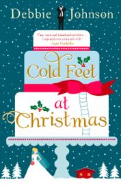 Cold Feet at Christmas book