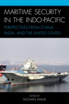 Maritime Security In The Indo-Pacific