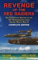 Revenge of the Red Raiders