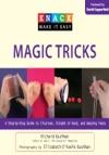 Knack Make It Easy Magic Tricks