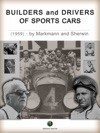 Builders And Drivers Of Sports Cars
