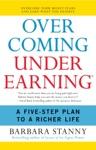 Overcoming UnderearningTM