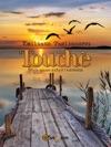 Touch - Senza Amore Nulla  Lesistenza