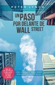 Un paso por delante de Wall Street Book Cover