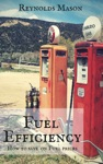 Fuel Efficiency - How To Save On Fuel Prices