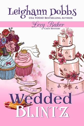 Wedded Blintz - Leighann Dobbs - Leighann Dobbs