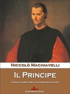 Il Principe da Niccolò Machiavelli