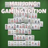 Mahjong: Gaming Edition