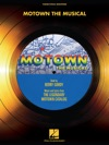 Motown The Musical Songbook