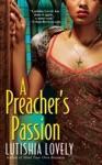 A Preachers Passion