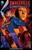 Smallville: Continuity (2014- ) #6