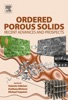 Ordered Porous Solids