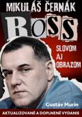 Mikuláš Černák-Boss slovom aj obrazom