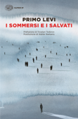Download and Read Online I sommersi e i salvati