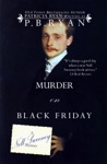 Murder On Black Friday Nell Sweeney Mysteries Book 4