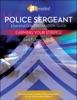 Police Sergeant Examination Preparation Guide