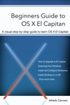 A Beginners Guide To OS X El Capitan