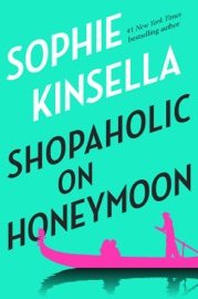 Shopaholic on Honeymoon (Short Story) PDF Download
