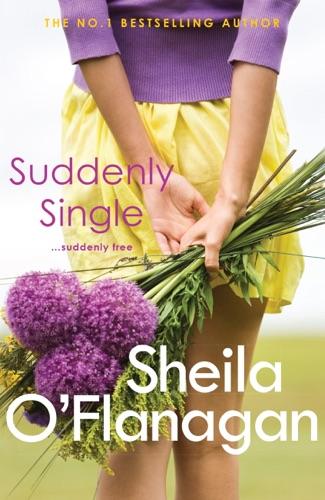 Sheila O'Flanagan - Suddenly Single