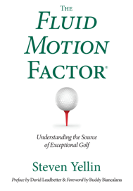 The Fluid Motion Factor book