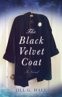The Black Velvet Coat pdf Download