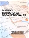 Diseo Y Estructuras Organizacionales