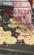 Baking Holiday Cheer